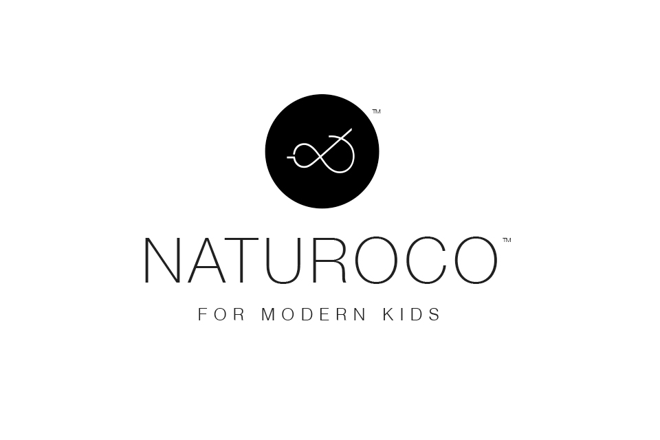 Branding for Baby Children and Lifestyle Brand